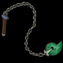 File:Calamity Chain - Uroboros (ToV).png