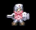 Caro Nurse Sprite (TotW-ND3).png