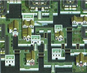 Terazzi Map (ToD PSX)