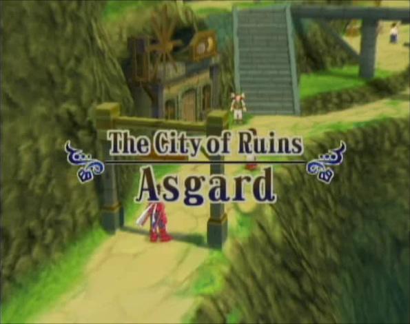 File:Asgard (ToS).jpg
