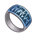 Defense Ring (ToV).png