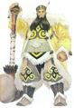 Jiao (ToX) 1.png