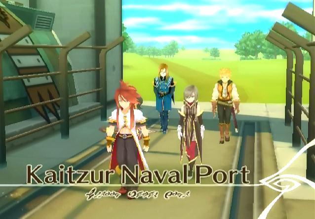 File:Kaitzur Naval Port (TotA).jpg