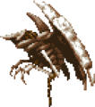 Wizard (ToD PSX) 1.png