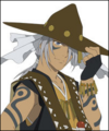 Claus (tvtropes).png