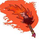 File:Tempest Bringer (ToG).png