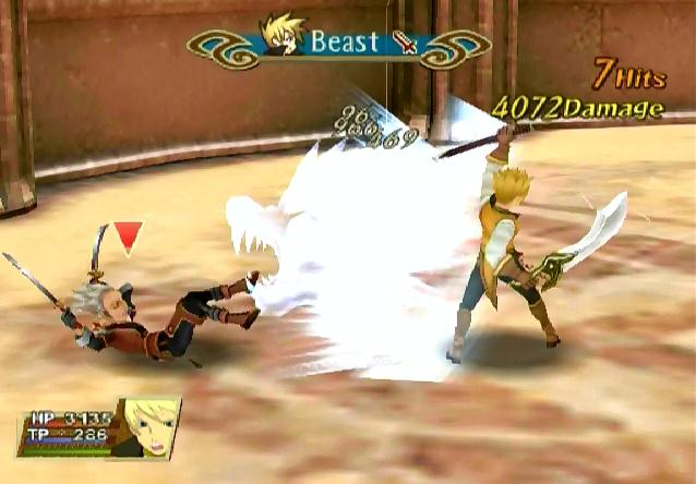 File:Beast (TotA).jpg