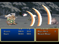 Valkyrie (ToD PSX).png