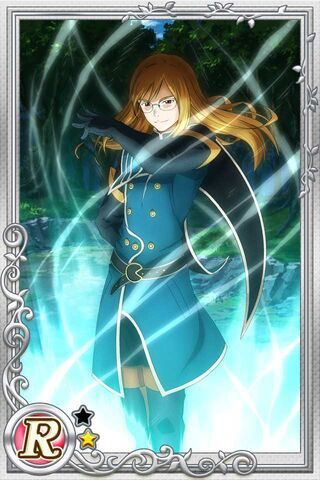 File:Tales of Card Evolve - Jade Curtiss 2.jpg