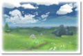 Thumbnail for version as of 05:00, August 24, 2015
