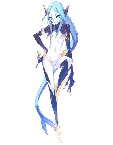 File:Aqua.jpg