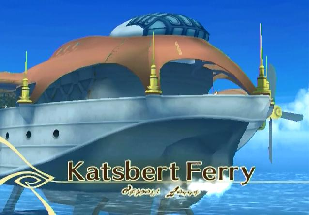 File:Katsbert Ferry (TotA).jpg