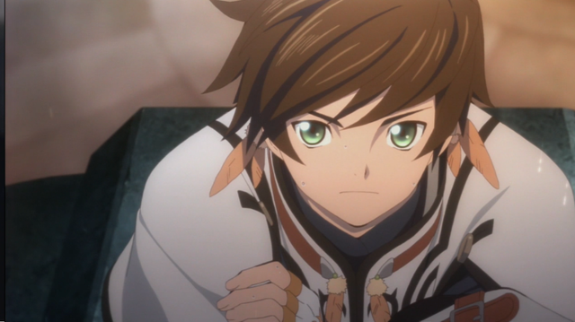 File:ToZ Opening 2.png
