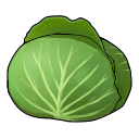 File:Cabbage (ToV).png