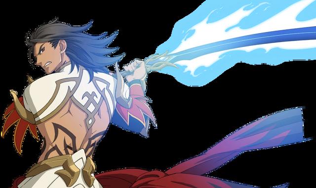 File:Gaius Cut-in (ToX) 2.png