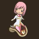 File:Overdrive Princess (ToV).png