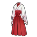 Shrine Maiden's Garb (ToG).png
