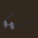 File:Round Sunglasses (ToV).png