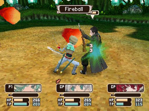 File:Fireball (ToI).png