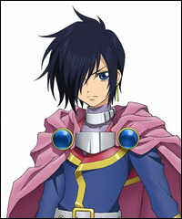 File:Leon (tvtropes).png