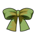 Elemental Ribbon (ToV).png