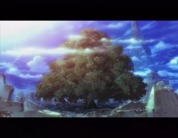 File:Giant Kharlan Tree (ToS).jpg