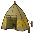 Tent (ToV).png