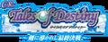 ToD-P Logo.png