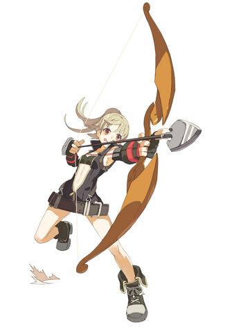 File:Hunter (TotW-RM2).jpg