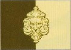 File:Garam Flag (ToI).png