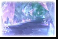 File:Erealumen Crystallands (ToV).png