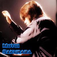 File:Motoi Sakuraba.jpg