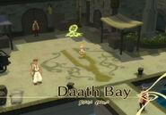 Daath Bay (TotA)