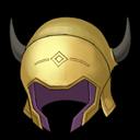 File:Hyper Helm (ToV).png