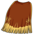 Dhaos's Cape (ToV).png