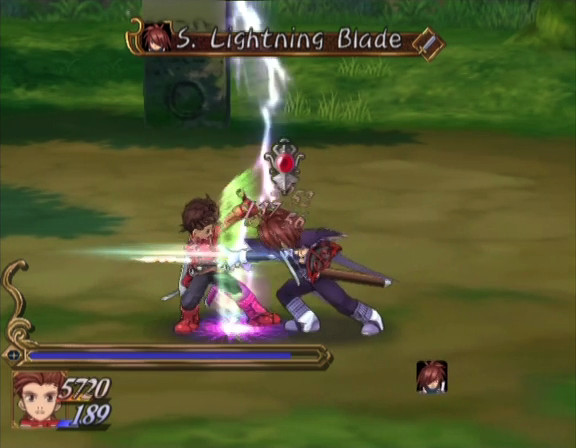 File:Super Lightning Blade (ToS).jpg