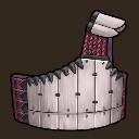 File:Lamellar Guard (ToV).png