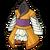 Elemental Cloak (ToV)