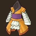 File:Elemental Cloak (ToV).png