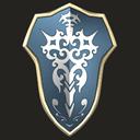 File:Knight Shield F (ToV).png