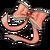 Fancy Ribbon (ToV)