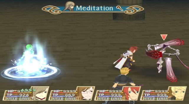 File:Meditation (TotA).jpg