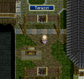 Terazzi (ToD PSX).png