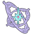 Great Pirate Symbol (ToV).png