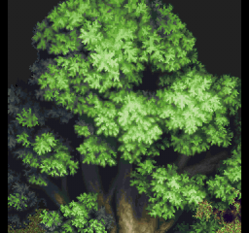 File:World Tree (ToP-PSX).png