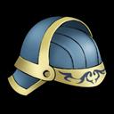 File:Brave Helm (ToV).png