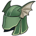 Dragon Helm (ToV).png