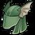 Dragon Helm (ToV)