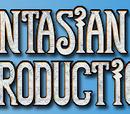 Phantasian Productions