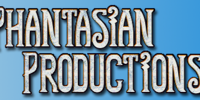 Phantasian Productions